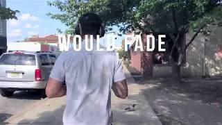 OWEL - I Saw Red (Official Lyric Video)