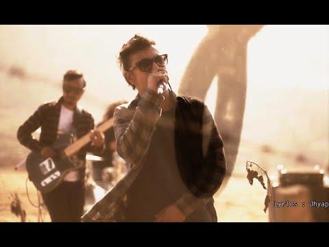 Raajneeti - Fire Tongue | New Nepali...