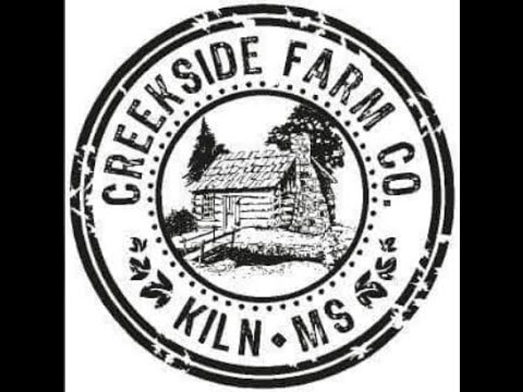 A Day of Wellness at Creekside Farm