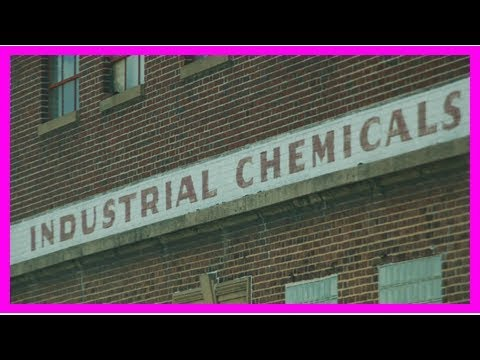 U.s. chemical regulation reform gets boost as house passes tsca rewrite