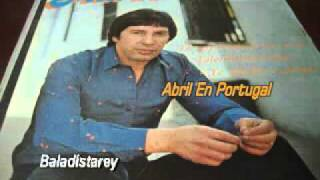 Abril En Portugal Marco.flv