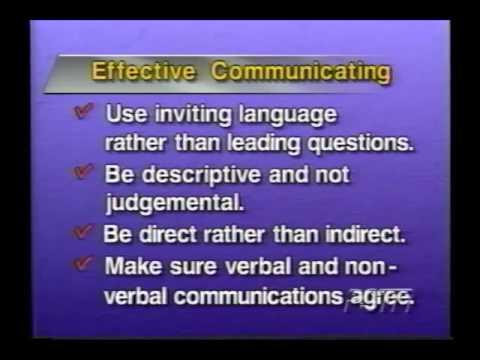 PSTN Communications