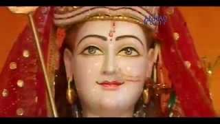 Tere Mandra Ch | सुपरहिट पहाड़ी माता भजन || 2015 || Kaku Ram Thakur || Full Song #Mobitainment