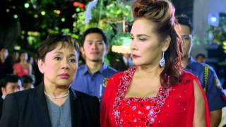 EKSTRA (The Bit Player) Cinemalaya 2013 Official Trailer