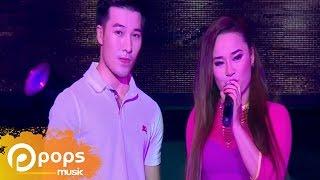 Minishow Em Không Thể Quên Phần 1 - Châu Ngọc Tiên ft Châu Ngọc Linh [Official]