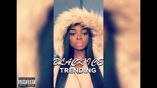 Video Black Ice - Trending FREESTYLE download MP3, 3GP, MP4, WEBM, AVI, FLV April 2018