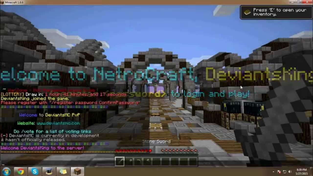minecraft download 1.8 free full version