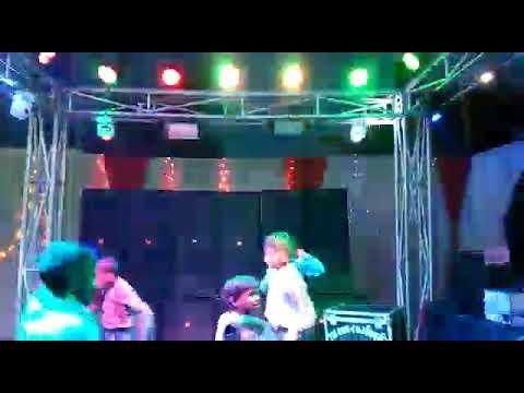The king of DJ vicky sahebganj mob..7654390904 ,9504086515