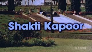 Mera Faisla {HD} Hindi Full Movie - Sanjay Dutt - Rati Agnihotri - Jaya Prada - Bollywood Hit Movie