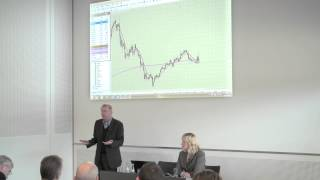 So funktioniert Devisen-Trading heute! (Invest 2015)
