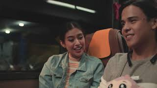 LSS (Last Song Syndrome)   Official Trailer