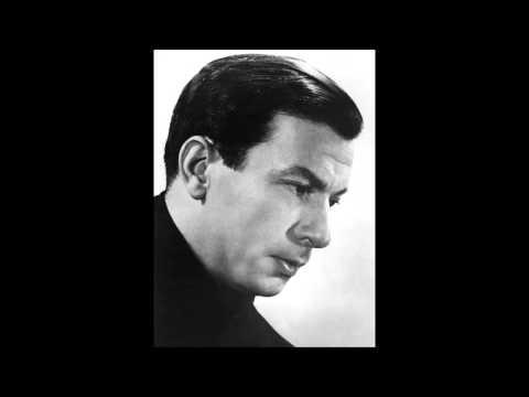 Bruch - Violin concerto n°1 - Milstein / Pittsburgh / Steinberg