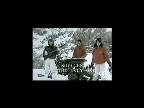 Free Download Novecento - The Only One -  1985 Videotv -  Superclassificashow Mp3 dan Mp4