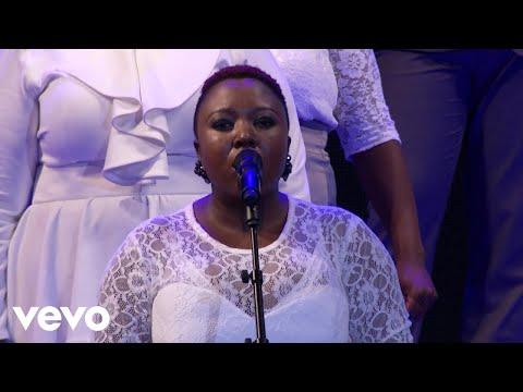 Joyous Celebration - Ungenzela Konk'okuhle (Live)