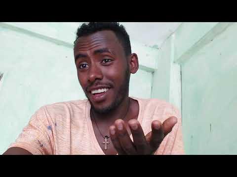 Gondar New Vine 00A