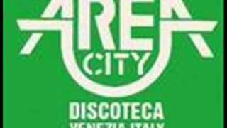 Area City (Venezia) Adrian Morrison Dicembre 1994 Parte 3