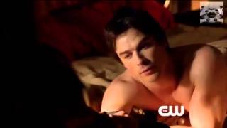 Trailer capítulo 17 temporada 5° (the vampire diaries)