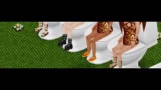 Мой первый клип ТАИСИЯ/НЕФОРМАЛ