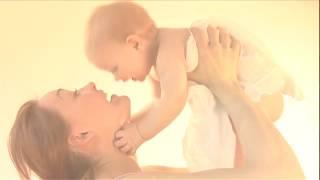 видео Аборты - не убивайте детей! - Читать рассказы