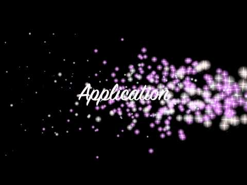 Application วัฒนธรรมภาคเหนือ (ทีม 3NI)