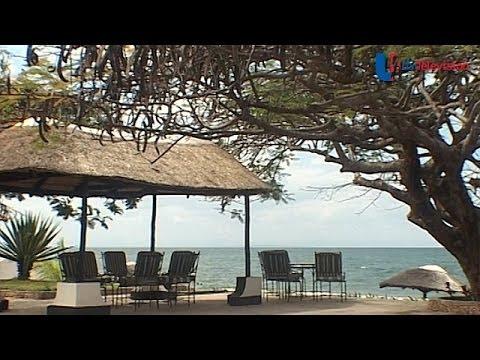 US Television - Malawi (Sunbird Livingstonia)