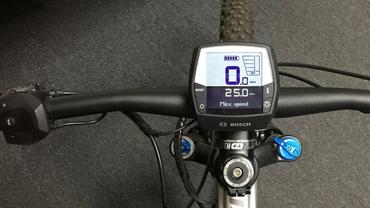 Best Bike Odometer