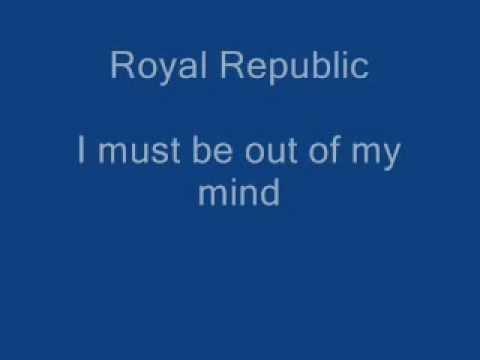 where is my mind lyrics james blunt: