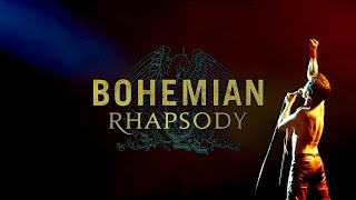 OGUZ SIRMALI - Bohemian Rhapsody (Senfonik)  /  Bohemian Rhapsody (Symphonic)