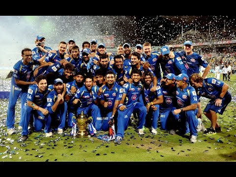 IPL T20 Live Streaming