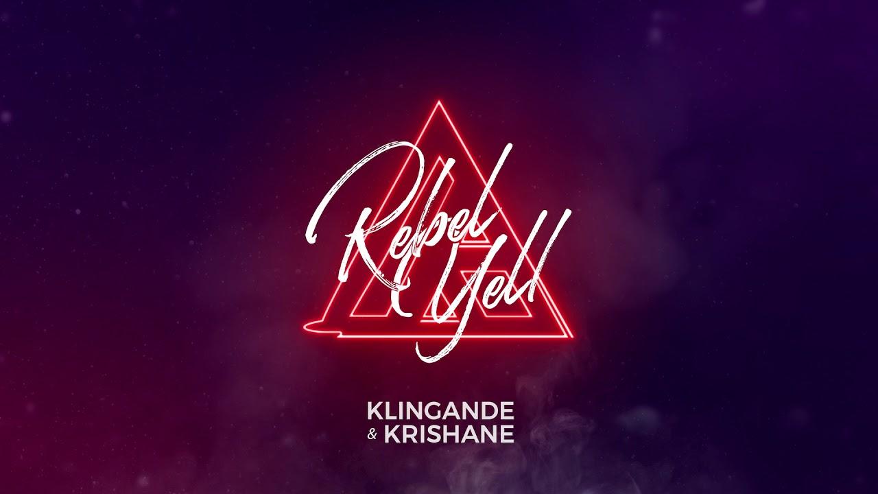 Descarca Klingande & Krishane - Rebel Yell 2018 mp3