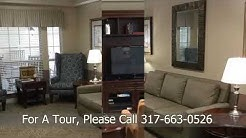 The Wellington at Southport | Indianapolis IN | Independent,Assisted,Memory Care