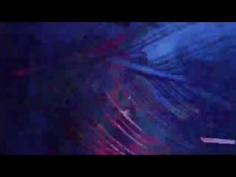 Клип Minuit Machine - Honey