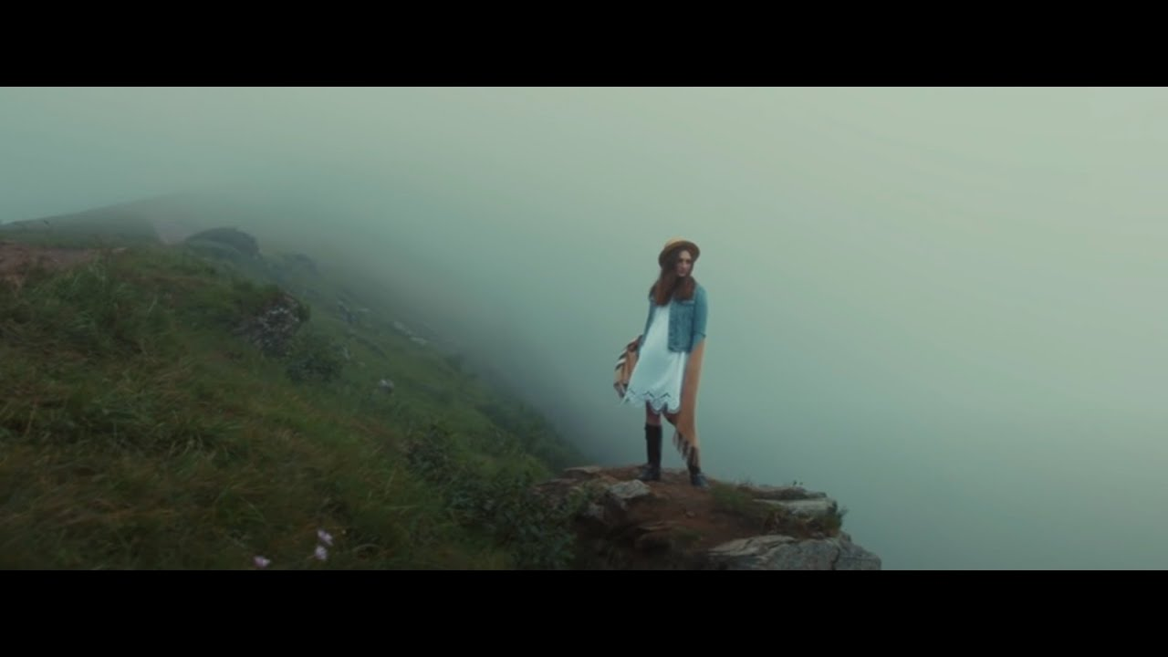 Shay Wize - Travel  (Official Music Video)