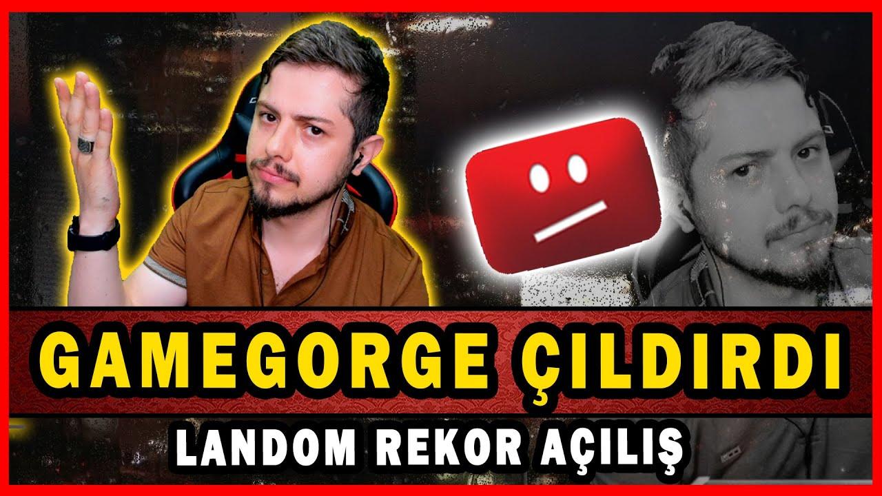 GAMEFORGE ÖZEL OPERASYON | METİN2 TELİF SAVAŞLARI !