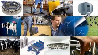 Мобильный каталог продуктов и услуг компании ДеЛаваль(, 2017-01-30T09:48:12.000Z)