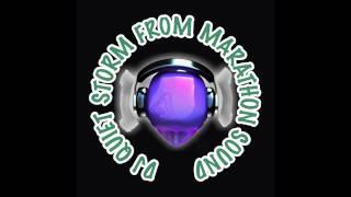 DJ Quiet Storm Reggea Samples.mpg