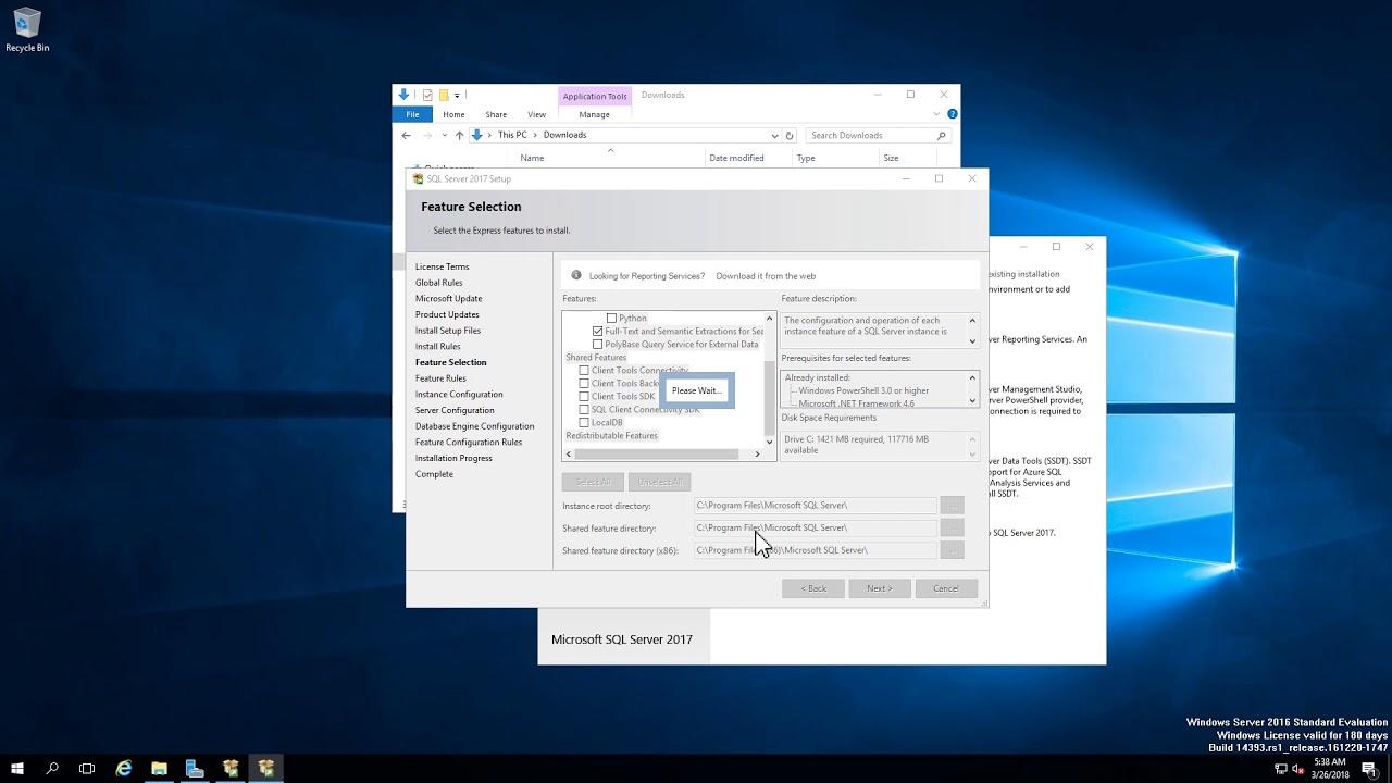 Jitbit Helpdesk Ticketing System - README
