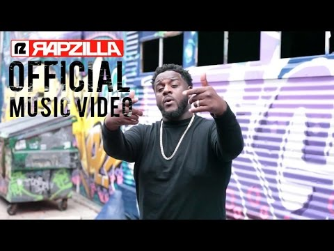 Mission - L.H.M. (Lord Have Mercy) music video - Christian Rap