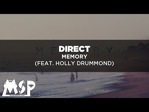 Direct  Memory feat Holly Drummond  Sub Español