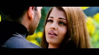 Wada Raha - Khakee (2004) *HD* *BluRay* Music Videos.mov