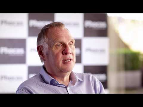 JAS Oceania: Business intelligence software for Pronto ERP - Phocas customer success story