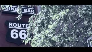 Gordan Dizdarević Grk - Nisam za tebe dušo, vjeruj mi (OFFICIAL VIDEO 2015)
