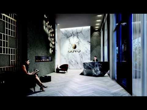 Uovo boutique residences at Yonge and Hillsdale Avenue E, Toronto, Jelena Pogorelova 416-721-0630