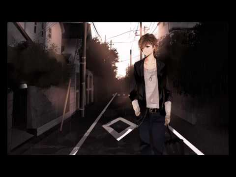 Nightcore - Wait for me