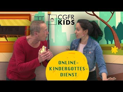cgfr-kids-online-kindergottesdienst-am-19.04.2020