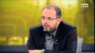 Safevi Kaynaklarında Alevi Katliamı Geçiyor mu? ~ Prof. Dr. Tufan Gündüz