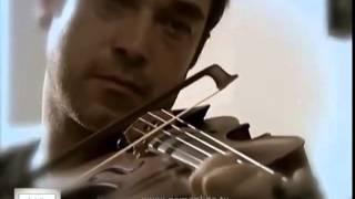 Leyla-Bu bir veda (Last Epi) اهنگ وداع با صدای لیلا