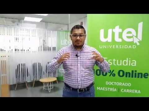 Cómo medir los resultados en Marketing Digital | UTEL Universidad