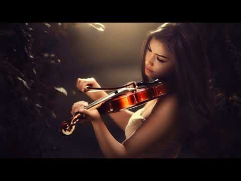 Смотреть клип Музыка для души! Красивая классическая музыка в современной обработке онлайн бесплатно в качестве