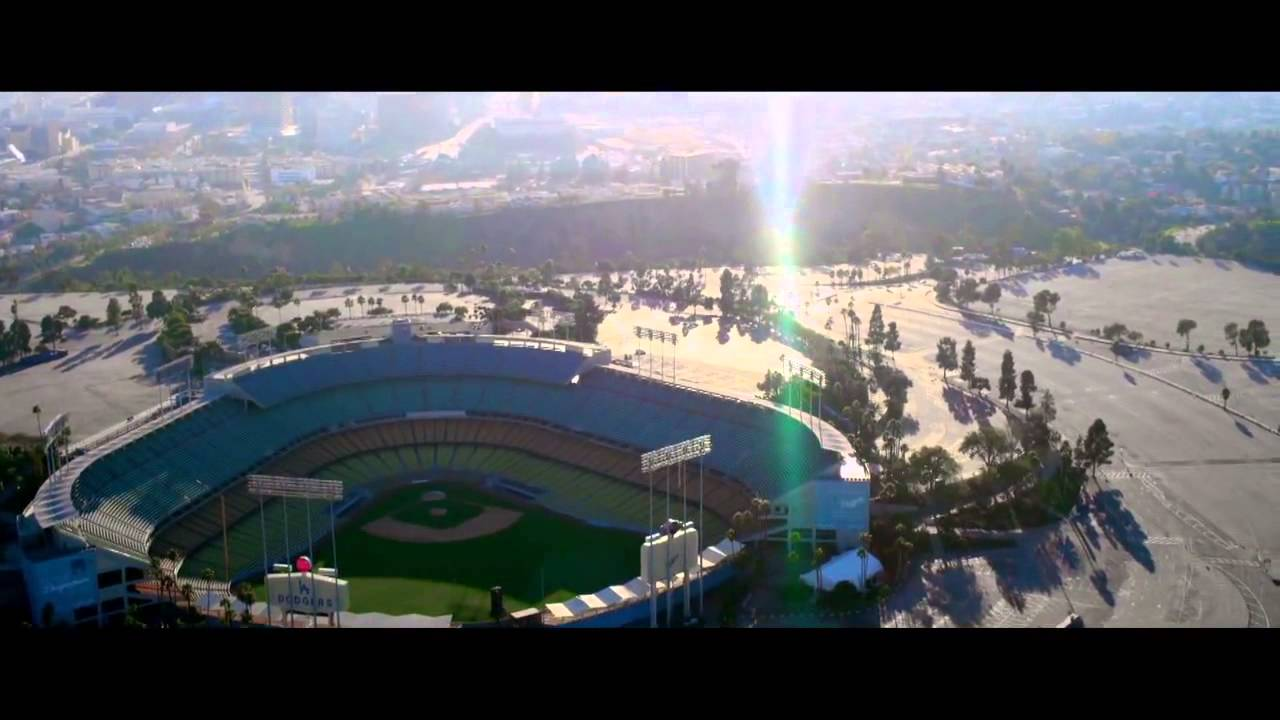 Download The Last Man On Earth (FOX) (Trialer) - Official TV Trailer HD